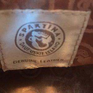 Spartina 449 Bags - Spartina bag